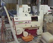 new籾摺り機