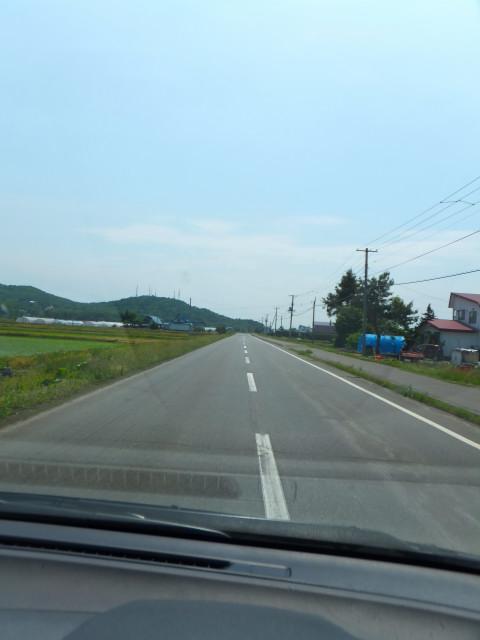 2012-06-10_4435.JPG