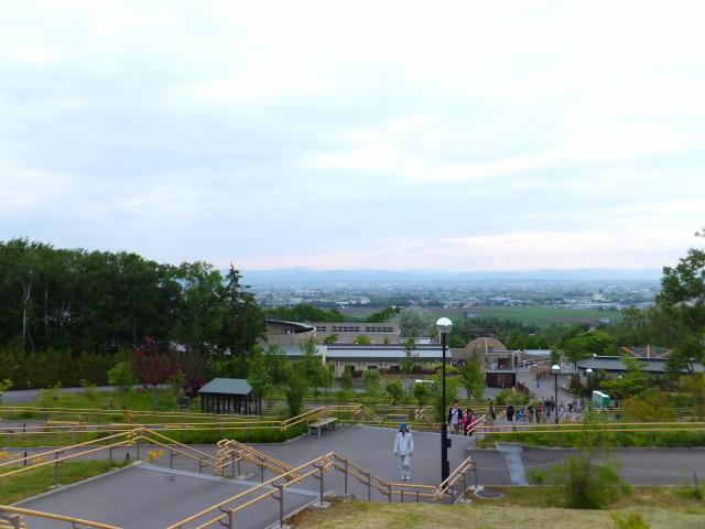 2012-06-10_4808.JPG