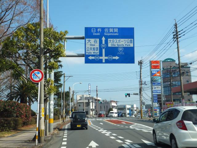 2013-02-01_10013.JPG