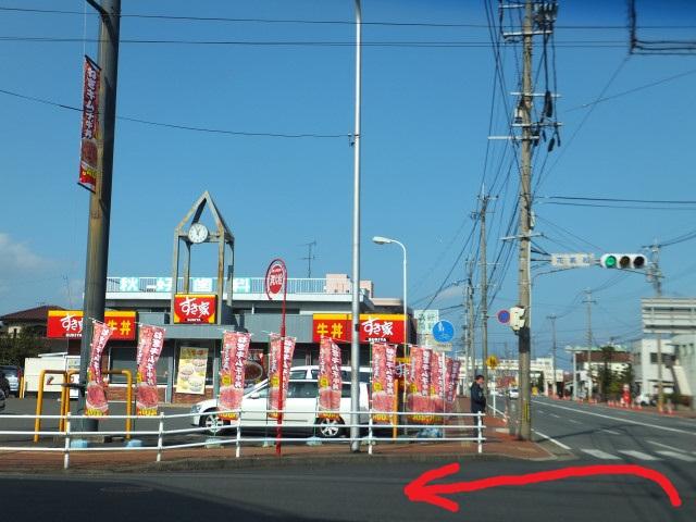 2013-02-01_10016.JPG