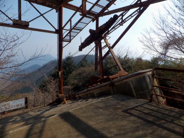 2013-02-01_10120.JPG