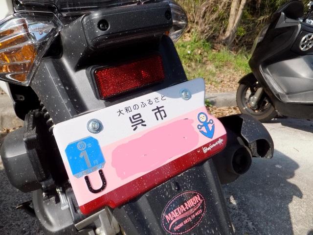 2013-03-30_11545.JPG