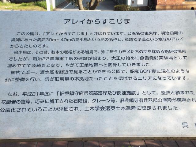 2013-03-30_11514.JPG