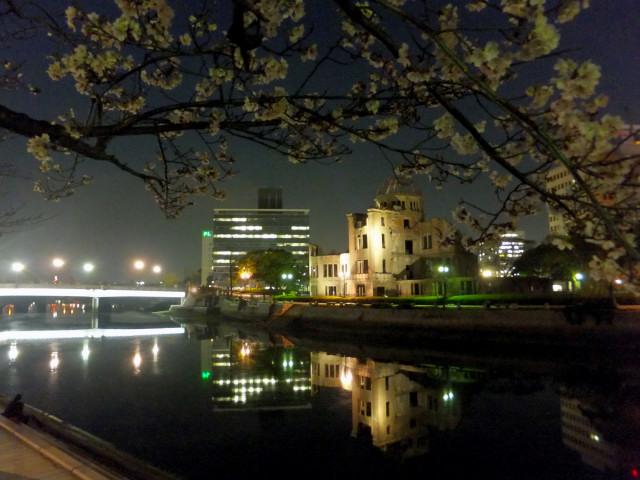 2013-03-30_11601.JPG