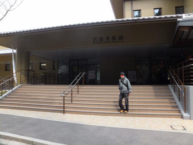2013-03-30_11725.JPG