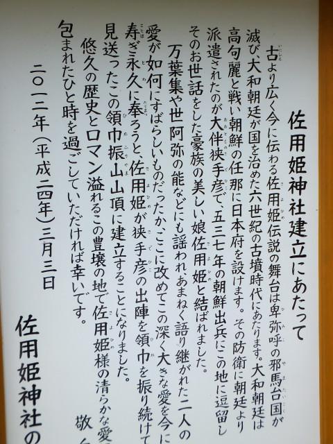 2013-07-15_13399.JPG