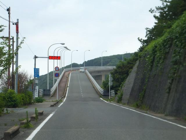 2013-07-15_13566.JPG