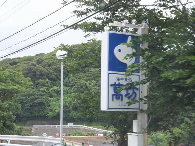 2013-07-15_13599.JPG