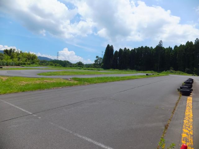 2013-07-31_13622.JPG