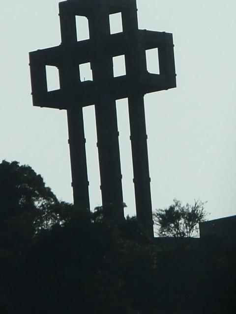 2013-10-02_14651.JPG