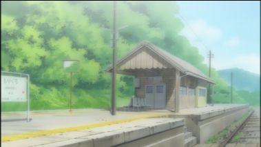 yatsushiro11_2a.jpg