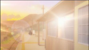 yatsushiro11_8a.jpg