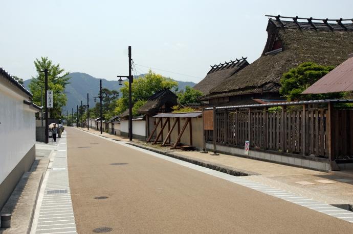 aSasayama_Okachi-machi05st3200.jpg