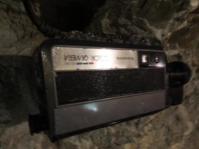 DSCF7670.JPG