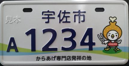 plate_20140217172513000000.jpg