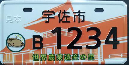 plate_20140217172604000000.jpg
