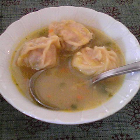 小龍包の野菜スープ.jpg