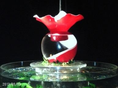 ART AQUARIUM _KINGYO/アートアクアリウム展〜名古屋・金魚の雅〜