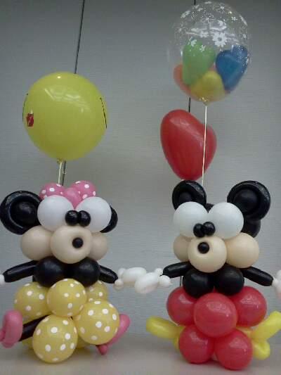 ミッキーマウス&ミニーマウス.jpg