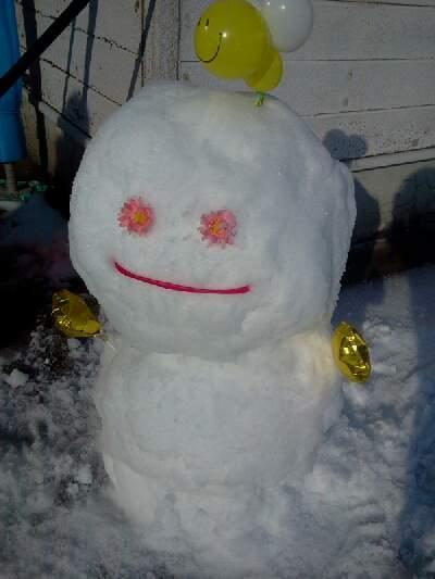 雪だるマン.jpg