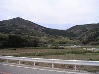藤七原湿地