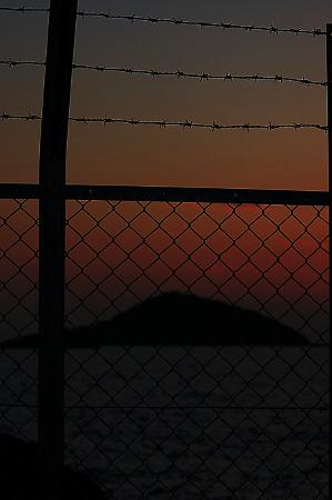 田原市 姫島
