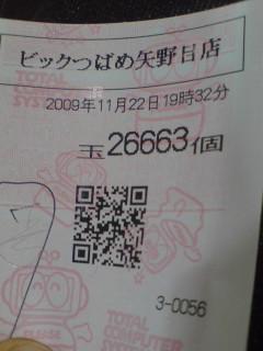 20091122193831.jpg