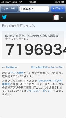 ECHOFON (5).jpg