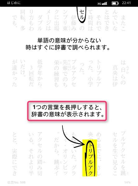 screenshot_2013_11_14T22_41_10+0900.jpg