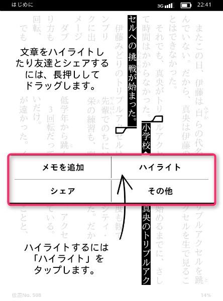 screenshot_2013_11_14T22_41_39+0900.jpg