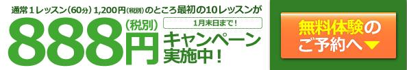 h2_campaign.jpg