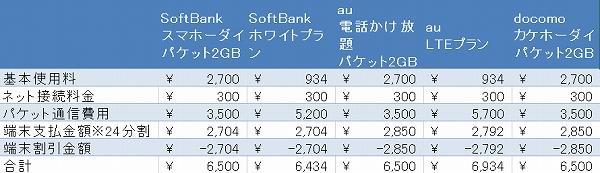 2014-09-29_15h12_57.jpg