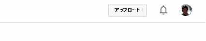 2015-03-14_13h04_46.jpg