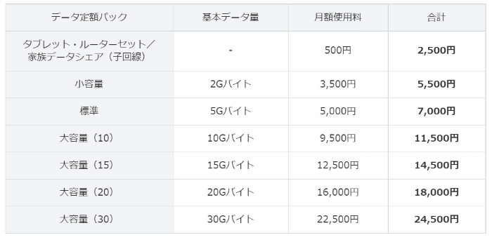 2015-07-11_12h16_25.jpg