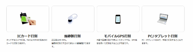 2016-04-21_21h16_47.jpg