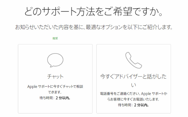 2016-05-11_16h14_52.jpg