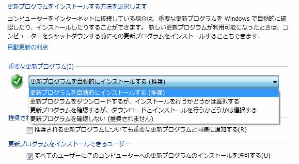 2016-05-22_13h34_13.jpg