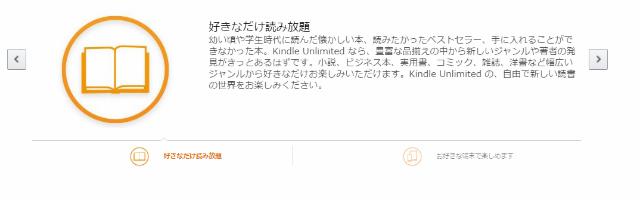 2016-08-03_09h46_38.jpg