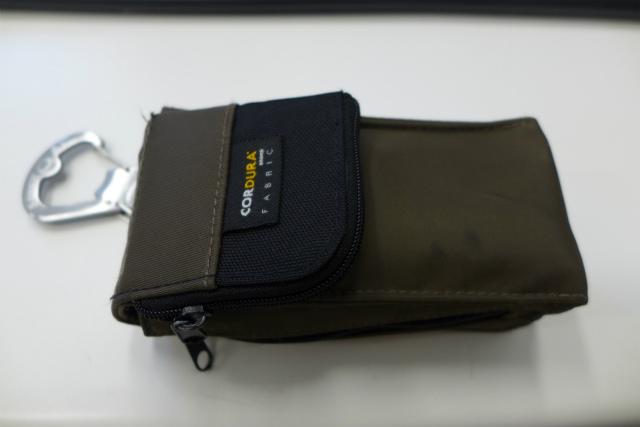 P1140900.jpg