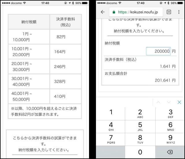 国税クレジットカード支払い (5).jpg