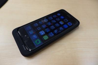 iPhone7バッテリー内蔵ケース (10).jpg