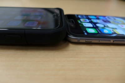 iPhone7バッテリー内蔵ケース (11).jpg