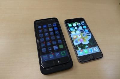 iPhone7バッテリー内蔵ケース (12).jpg