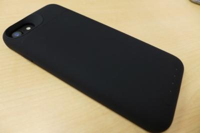 iPhone7バッテリー内蔵ケース (13).jpg