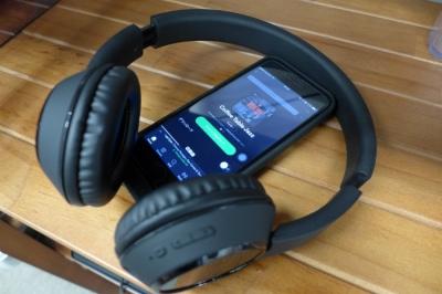 Bluetoothヘッドフォン化 (27).jpg