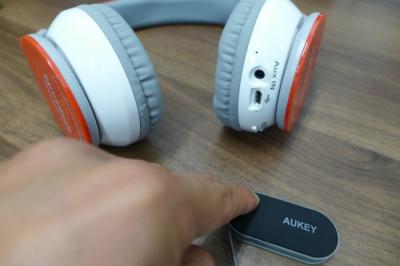 Bluetoothヘッドフォン化 (57).jpg