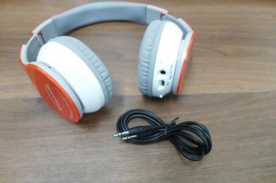 Bluetoothヘッドフォン化 (63).jpg