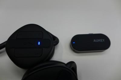 Bluetoothヘッドフォン (9).jpg