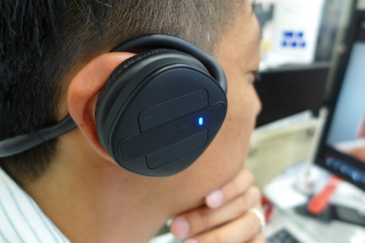 Bluetoothヘッドフォン (13).jpg